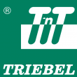 triebel.png